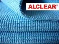 Waffel-Allrounder kettelfrei Blau  Blau Kettelfrei 40x40
