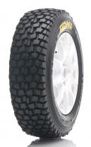 Fedima Rallye F/Kx Competition 195/75R16 S0 supersoft