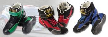 Beltenick® Schuhe