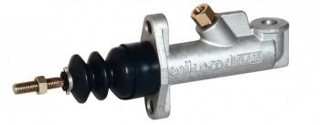 Bremszylinder ohne Behälter