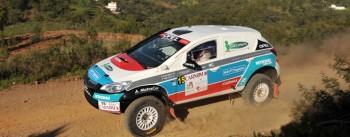 Fedima Offroad und Motorsport Reifen