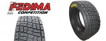 Fedima F5 Competition