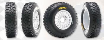 Fedima F/POWER