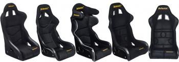 Sim Racing Sitze