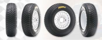 Fedima F-Guide