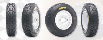 Fedima FA2