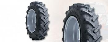 Fedima CR1 Agrar Reifen