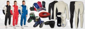 Beltenick® Rennbekleidung