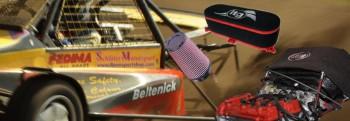 Autocross Luftfilter
