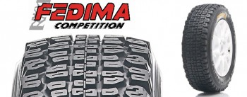 Fedima FM7 Competition