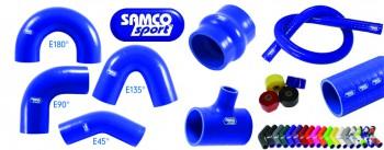 Samco Sport Universal Rennsportschläuche