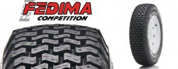 Fedima WMS Competition