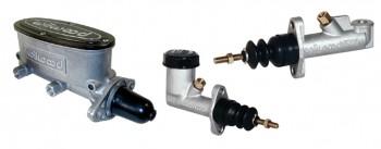 Wilwood Brems- und Kupplungszylinder