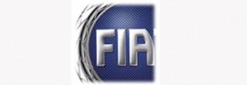 Fiat/Lancia