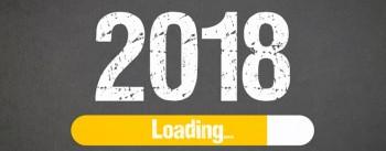 Top Kombi Angebote 2018