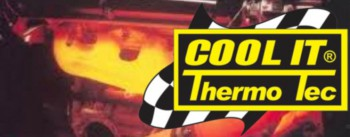 COOL IT Thermotec
