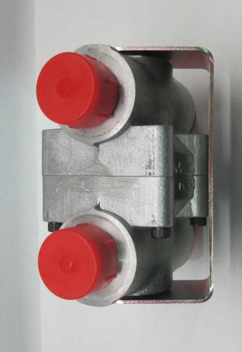 Mocal Ölküher Thermostat   Dash12 mit Halter