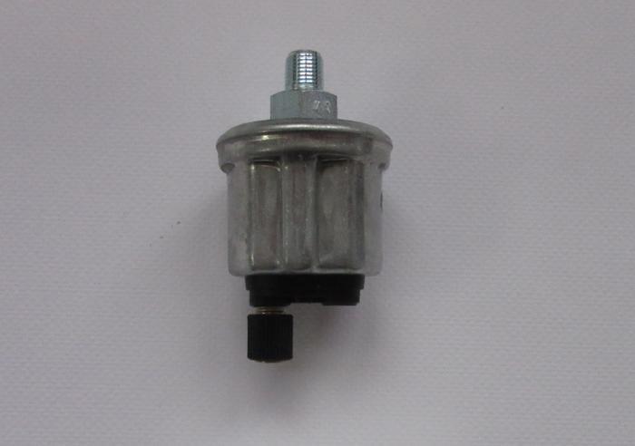 VDO Öldruckgeber 0-10bar M10x1  ohne Warnkontakt 360-081-029-010K