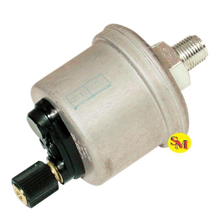 VDO Öldruckgeber 0-5bar M14x1,5  ohne Warnkontakt 360-081-029-026K