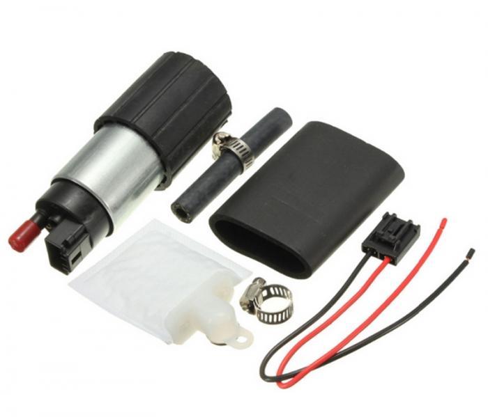 Beltenick® Benzinpumpe  GS342  250 ltr./h 3,0bar