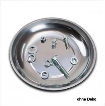 Magnetschale für Schrauben rund  Ø 150mm