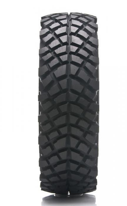 Fedima Extreme 1 4x4 M+S Offroad - 205/80R16 110 Q (205R16)