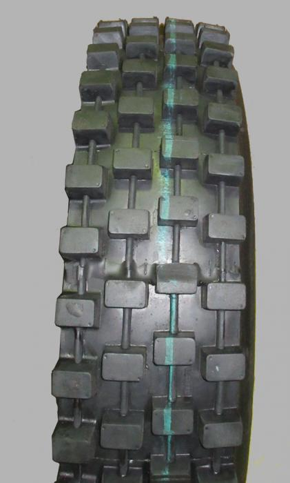 Fedima CRM 14/63-14   - 185/65R14 - 4 Reihen