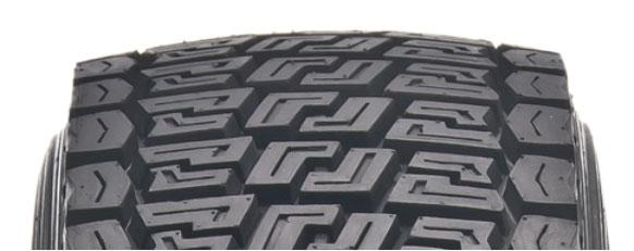 Fedima Rallye F4 Competition  205/60R15 91T S0 supersoft