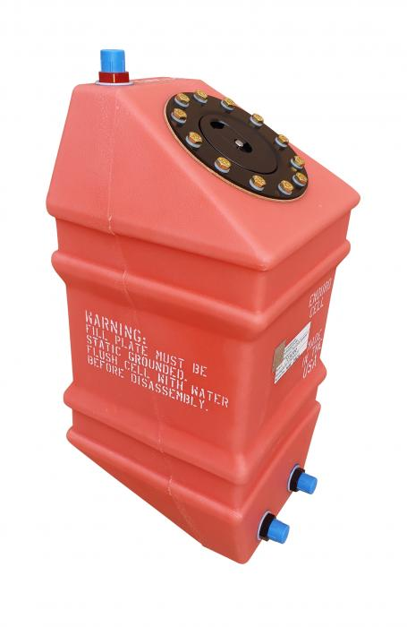 Fuel Safe DC104 FIA FT3 15ltr. Tank