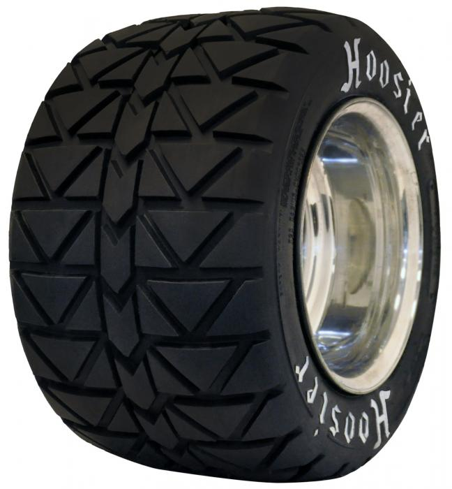 Hoosier ATV Cross Kart  18.0 x 11.0 - 10 T20 medium