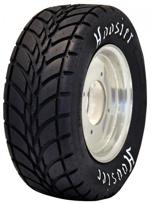 Hoosier ATV Cross Kart  18.5 x 6.0 - 10 T10 soft