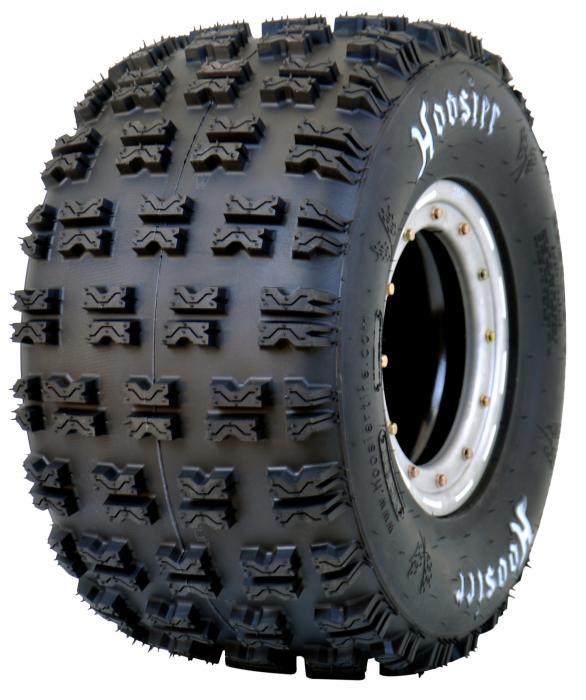 Hoosier ATV Cross Kart  20.0 X 11.0 - 9 XC200