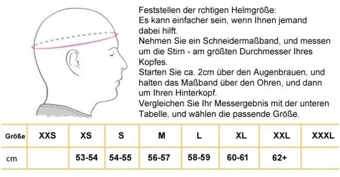 FIA Cross Komplettangebot Helm + HANS Beltenick® Stand 21 - Kombi Angebot