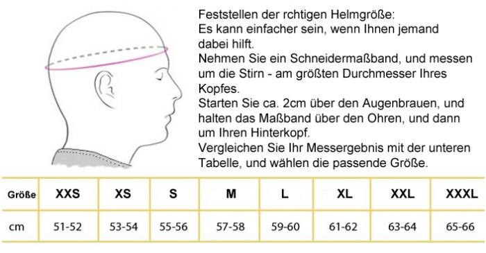 HANS Komplettangebot  Beltenick® Helm Kombi Angebot Schroth FHR System