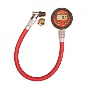 Longacre Luftdruckmesser Basic 0-7bar