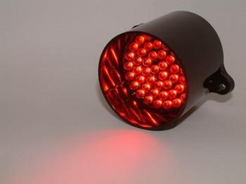 Beltenick® FIA Rainlight rund  51 LED Lampen (600500002)