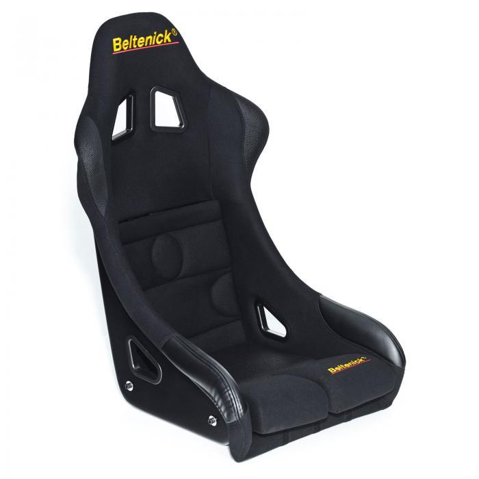 Sim Racing Sitz RST 7 Gaming Vollschalensitz