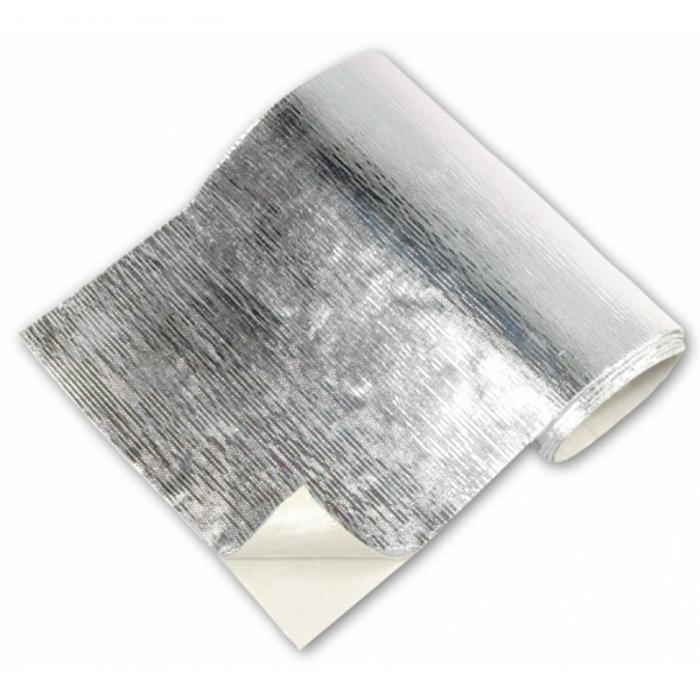 Cool It Thermo Tec Selbstklebender Hitzeschutz   0,3m x 0,3m