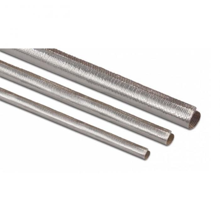 Cool It Thermo Tec Flammschutzhülle   Durchm. 16-25 mm, 0,9m länge