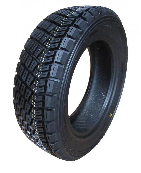 MRF ZDM3 17/65-15 -  195/70R15 94S S0 supersoft