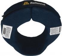 Beltenick® Nackenstütze Cora Nomex  schwarz
