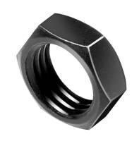 Sicherungsmutter, Flachmutter DIN 439 M10x1,0 galZn. 8