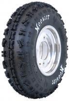 Hoosier ATV Cross Kart  21.0 X 7.0 -  10 XC200
