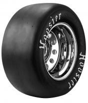 Hoosier Slick Circuit Asphalt Oval  10.0 / 23.0 - 13 F15 SH