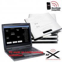 Intercomp Radlastwaage SW787RFX