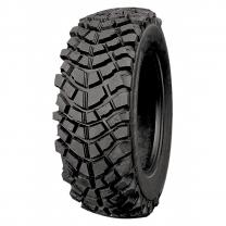 Ziarelli Mud Power 4x4  185/65 R15 96H
