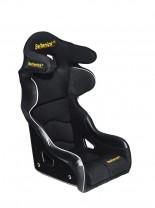 Sim Racing Sitz RST 9 Gaming Vollschalensitz   Größe L schwarz Beltenick®