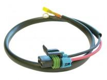 Spal Anschlusskabel für VA18-AP70/LL/F-59A für unseren: 12S4144200