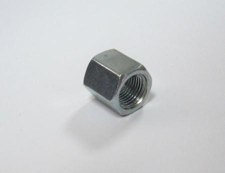 Überwurfmutter 7/16x20 UNF für 6.00mm Leitungssystem