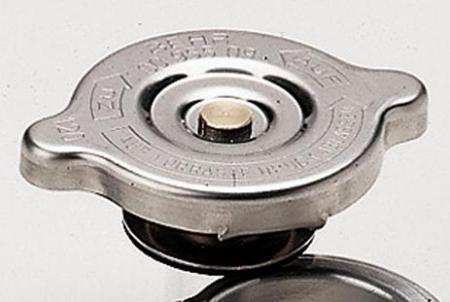 Kühlerdeckel 31mm  1,3 bar